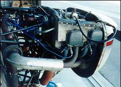 061699-engine.jpg