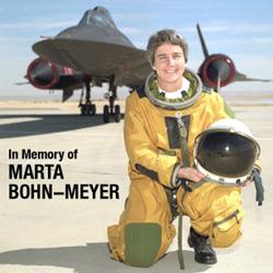 Marta Meyer