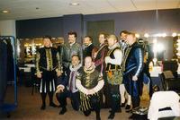 Rigoletto, 1997