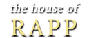 The House of Rapp
