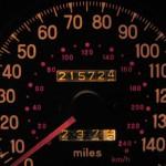 010208-odometer