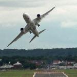 Boeing-787-9-Aerobatics