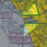 Proposed addition of class D airspace to the class B surface areas