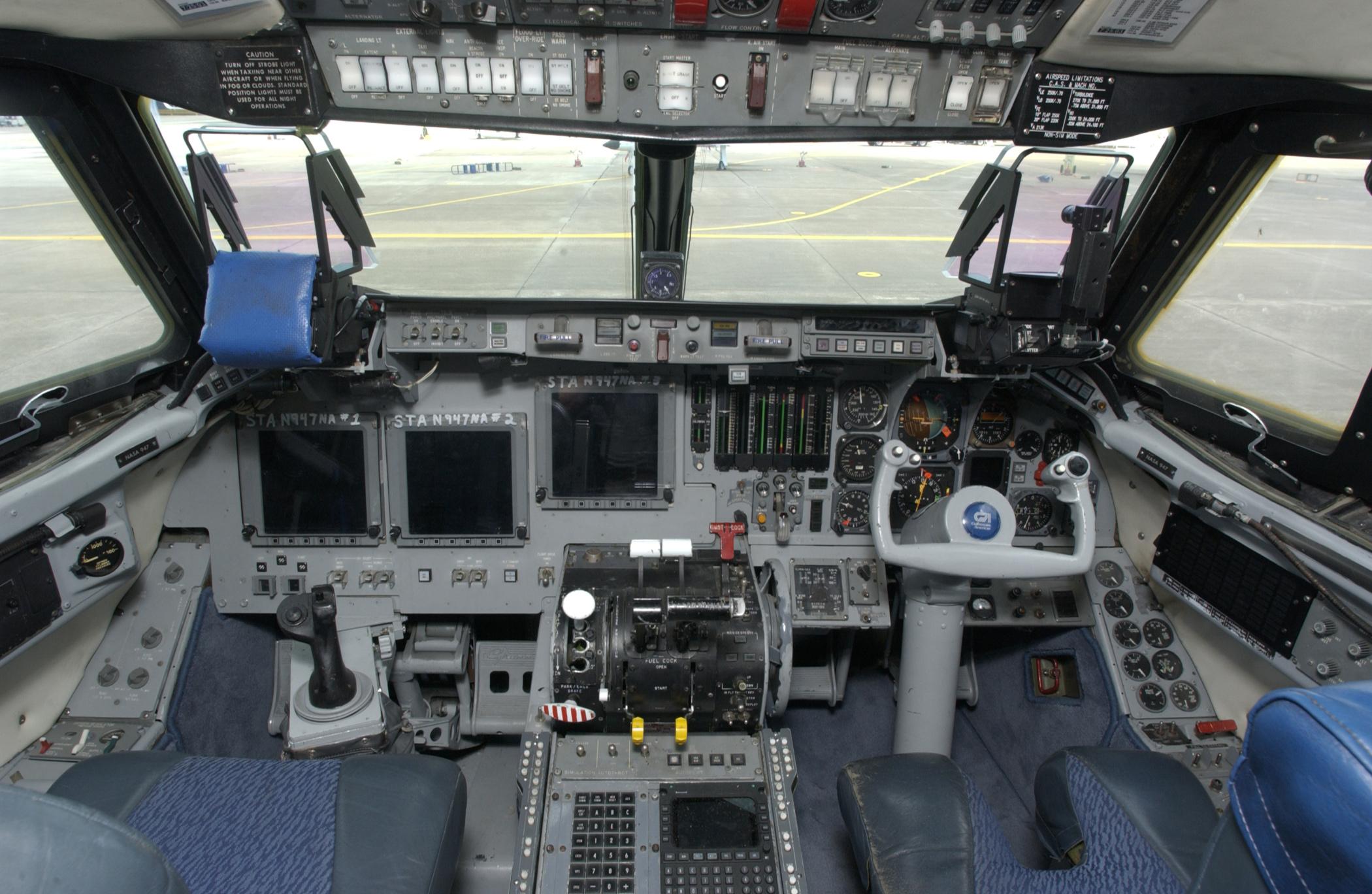 Gulfstream |