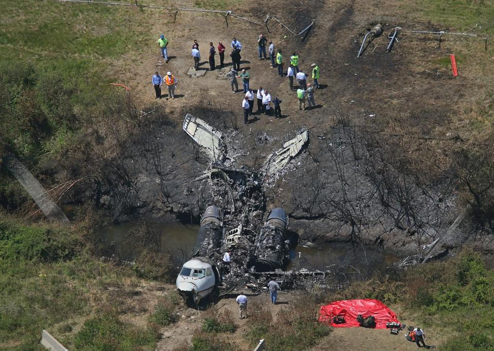 ntsb helicopter accident reports with Normalization Of Deviance on Inadequate Maintenance besides 200410252138196426 as well 2 Dead Alabama Helicopter Crash also Normalization Of Deviance further Interference.
