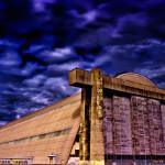 blimp-hangar