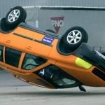 car_rollover