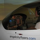 Getting Better:  Simulators for General Aviation