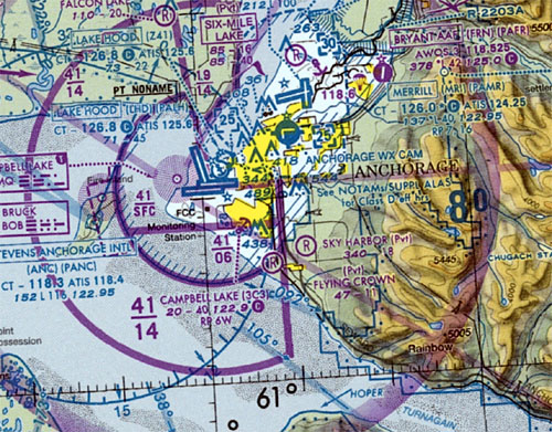 person who makes maps with Aviation Myths Part 1 on On The Utility Of Link Charts further Book Review Bigfoot War 2010 furthermore Fall Prevention moreover Fisher Cat Screech additionally 597896.