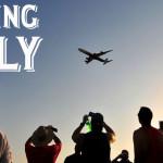 Etihad Air Show