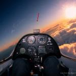 glider-cockpit