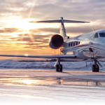gulfstream-on-snow-gradient