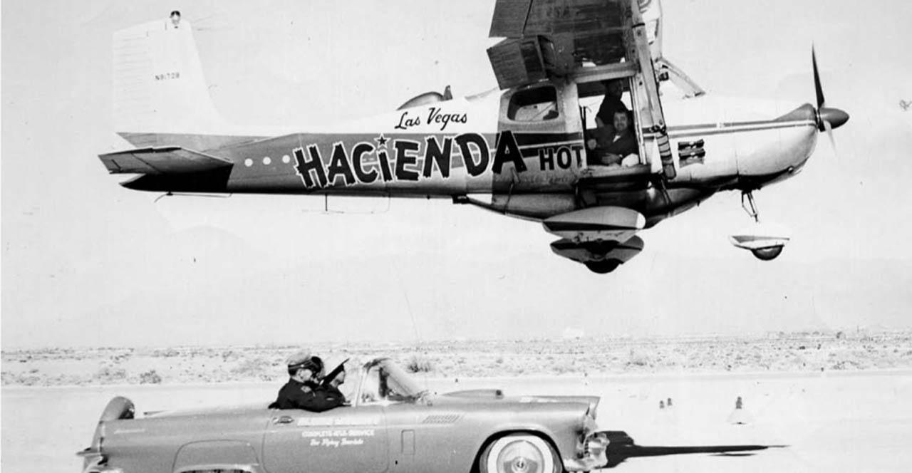 hacienda-refueling