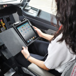 ipad-flight-deck