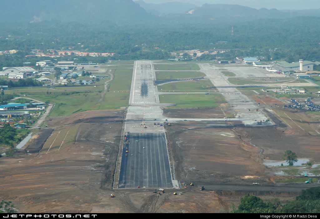 new phraseology during runway construction � the house of rapp